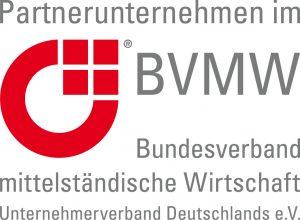 Digitales - Partnerunternehmen im BVMW